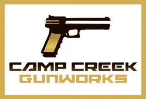 Camp Creek Gunworks